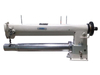 New Long-arm Tube Two-needle Sewing Machine SQ-4431-D